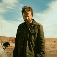 Filmrecorder. Túlélőthriller, bitch! - El Camino: A Breaking Bad Movie (kritika)