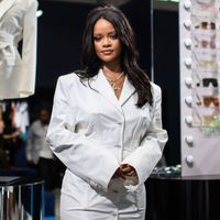 Rihanna a világ leggazdagabb női zenésze