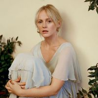 Laura Marling: Semper Femina (lemezkritika)