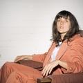 Courtney Barnett májusban Budapesten koncertezik