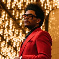Magabiztosan a csúcson maradni. The Weeknd: After Hours (lemezkritika)
