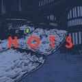 Itt a Hangfoglaló Program – Egyre vonzóbb a nemzetközi zenei piac: megjelent a friss HOTS Shortlist!