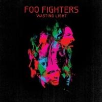 Minden délben ajándék! Ma: Foo Fighters-CD-k