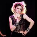 Madonna legizgalmasabb átváltozásai