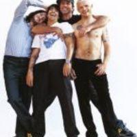 A nagy túlélőművészek velünk vannak – RedHotChili Peppers/Jane's Addiction
