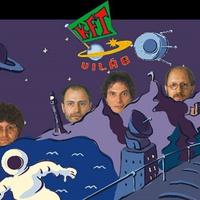 Húszéves az első magyar zenei weboldal