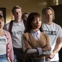 Filmrecorder. Dear White People – harmadik évad (kritika)