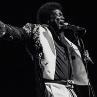 68 évesen elhunyt a 62 évesen befutott soul-sztár, Charles Bradley