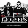 The Trousers: jön az ötödik album és a lemezbemutató szeptember 28-án a Muzikumban