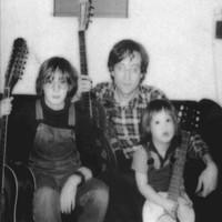 A családban marad – Zenészek és zenészgyerekek