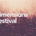 Vakáció feszt zenével 2018 – Nyári fesztiválok Európában (18. rész: Dimensions)
