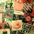 Egy a sötétbe zár, bilincs az egyetlen - 20 éves a Discogs
