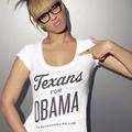 Elnökválasztó zenészek az Instagramon is