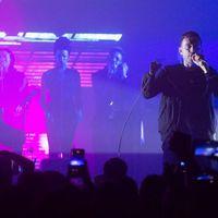 Damon vízzel hint – Gorillaz-koncert a Várkert Bazárban (galéria)