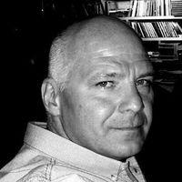 Így hallgattok ti – Magyar írók a zenéről: Péterfy Gergely