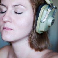 Bevezetés a zene pszichológiájába