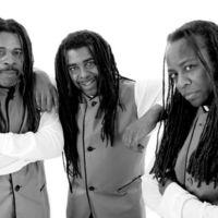 Heti Top 10: afroamerikaiakból álló rockzenekarok