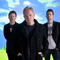 Mégis lesz új New Order-album, valószínűleg még idén