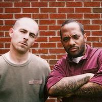 Hoppá, újabb Presser-szerzemény híres rapper lemezén - egy LGT-szám Prodigy friss albumán!