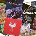 Szörényi Levente nem ír új művet, viszont újra kiadják az életművét