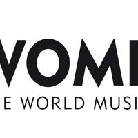 Visszatér a Womex! Jövőre ismét Budapest lesz a világzene fővárosa