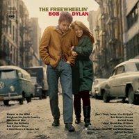 Meghalt Bob Dylan első múzsája