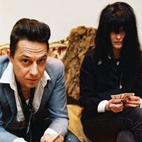 The Kills: Satellite (videoklip)
