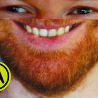 Válogatott remek művek - Aphex Twin albumológia
