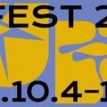 Végre újra lesz UH Fest, és végre itt van a teljes program is Ladik Katalintól DJ Kardig és DJ Ködig