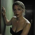 Filmrecorder. Minőségi francia limonádé- Szex és pszichoanalízis (kritika)
