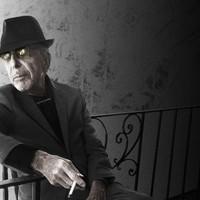 Leonard Cohen számot vet az életével új albumán