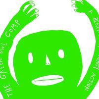 Kegyelem nekünk! – Környezetvédelem és pop