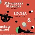 Polish Jazz 1918 – 2018 Budapest: Pándi Balázs most kiváló lengyel jazz-zenészekkel működik együtt