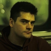 Antal Nimród videoklipjei az Odeon moziban