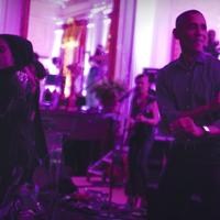 Amikor Obama Prince-szel táncolt, amolyan apukásan