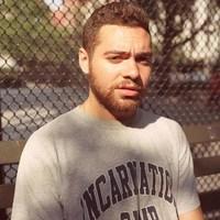 Klasszikus New York-i boom bap a Ratking frontemberétől. Wiki: OOFIE (lemezkritika)