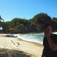 Szélsőséges izgalmak - Stas mexikói élménybeszámolója