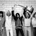 Grandiózus aranykor, soft rockistenek, AORkesztrák – Classic rock (2. rész)