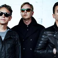 Depeche Mode: Delta Machine (lemezkritika)