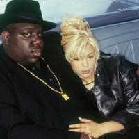Egykori felesége posztumusz duettlemezen idézi meg New York néhai rapkirályát