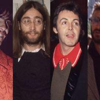 A legjobb poszt-Beatles szólódalok a maratoni Beatles-vasárnap elé