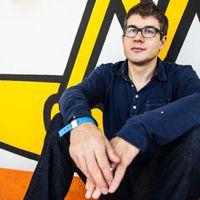 """""""Többen nézik a fiam YouTube-videóit, mint az én blogomat"""" – interjú Simon Reynolds zenei újságíróval"""