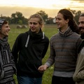 Itt a Hangfoglaló Program – Zajnal: Többre vágytak a citera-furulya kombónál
