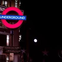 Így látja a londoni pörgést egy feltörekvő grime MC