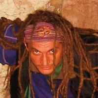Balatoni Boli (1965-2012) + kilencvenes évekbeli VHK-koncertek és a közös zenélés Jello Biafrával