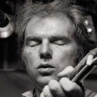 Se guru, se módszer, se tanító – Van Morrison