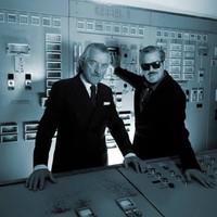 Játékos új albummal tér vissza a Yello