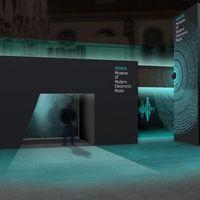 Technomúzeum nyílik Frankfurtban