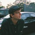 Pénteken jelenik meg Mac DeMarco új minialbuma 7e91753a3c