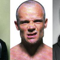 Bemutatkozik Damon Albarn és a Red Hot Chili Peppers-basszista Flea közös zenekara